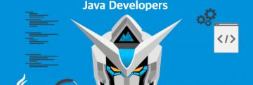 10 Best Qualities of Java Developers