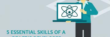 5 Essential skills of a ReactJS developer