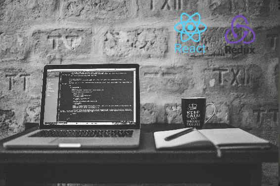 Hire ReactJs Developer